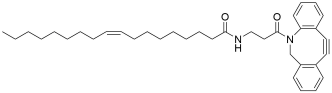 Oleic-DBCO