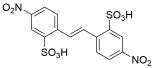 Nitrobenzenesulfonic acid, (E)-6,6'-(ethene-1,2-diyl)bis