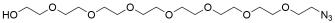 Azido-Peg(8)-alcohol