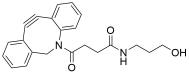 DBCO-C3-alcohol