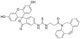 Fluorescein-DBCO