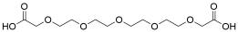 bis PEG5 acetic acid