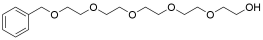 Benzyl-PEG6-alcohol