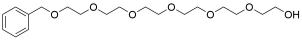 Benzyl-PEG7-alcohol