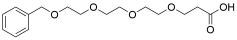 Benzyl-PEG4-acid