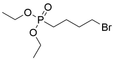 diethyl 4-bromobutylphosphonate