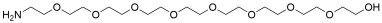 Amino-PEG9-alcohol