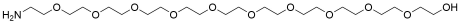Amino-PEG11-alcohol