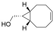 (1a,8a,9b)-Bicyclo[6.1.0]non-4-ene-9-methanol