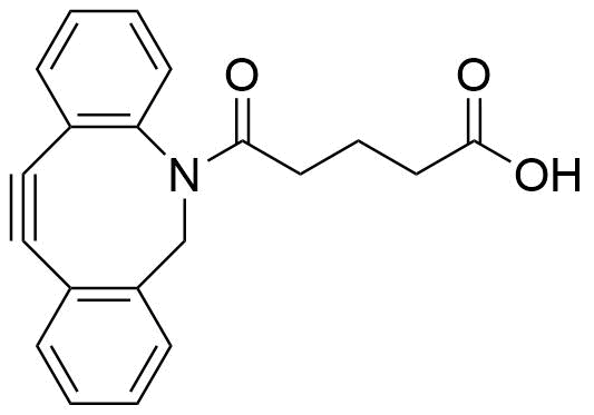 DBCO-C5 acid