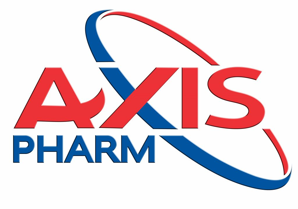AxisPharm